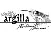 Ateliér a galerie Argilla