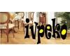 Ivpeko - prodej a montáž podlah a dveří