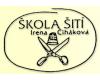 Škola šití – Irena Čiháková