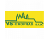 VS-Ekoprag, s.r.o.