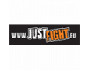 Justfight.cz