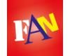 FAN s.r.o.