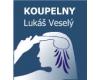 KOUPELNY - Lukáš Veselý