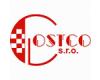 Sítě proti hmyzu - COSTCO