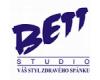 Bett studio