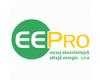 EEPro - rozvoj obnovitelných zdrojů energie s.r.o.