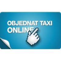 KURÝR - TAXI - taxi služba a smluvní přeprava osob a zásilek