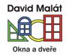 Ing. David Malát