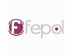 FEPOL, s.r.o. - e-shop