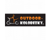 outdoor-kolobezky.cz
