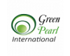 Green Pearl International, s.r.o.