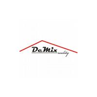 DemixReality