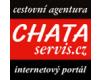 Cestovní agentura Chata servis