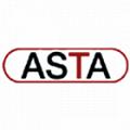 ASTA, spol. s r.o. – zastoupení firmy GEDA