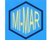 Milan Marcin