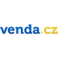 VENDA.cz - nejlevnější internetový obchod