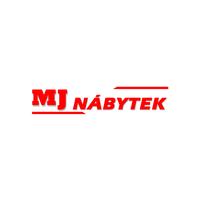MJ Nábytek - Miroslav Jorda