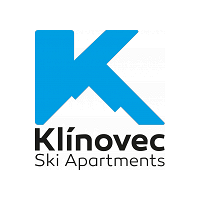 Klínovec Ski Apartments U Vleků