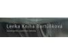 Lenka Kniha Bartůňková
