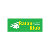 RATAN KLUB s.r.o.