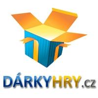DárkyHry.cz – Originální dárky