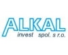 Alkal invest, s.r.o.