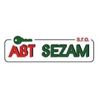 Zámečnictví ABT SEZAM s.r.o.