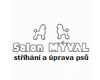 Salon Mýval