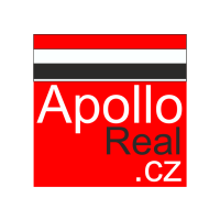 ApolloReal.cz