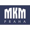 MKM PRAHA