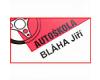 Autoškola Jiří Bláha