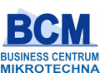 Business Centrum Mikrotechna a.s.