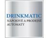 Drinkmatic, s.r.o.