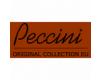 Peccini