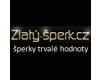 Zlaty-sperk.cz
