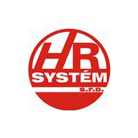 HR systém, s.r.o.