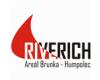 Riverich, s.r.o.