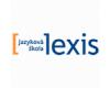 LEXIS s.r.o.