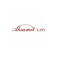 Aksamit, s.r.o.