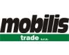 Mobilis trade s.r.o.-Manipulačná technika,Mobilné domy,Nákupné tašky.Manipulačná technika