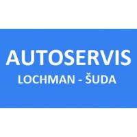 Autoservis Lochman - Šuda