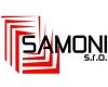 SAMONI s.r.o.