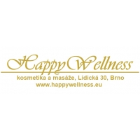 Studio Happy Wellness Beauty