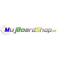 MujBoardShop.cz