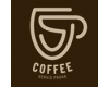 COFFEE SERVIS PRAHA