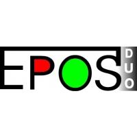 EPOS DUO s.r.o.