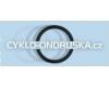 Pavel Ondruška - prodejna jízdních kol