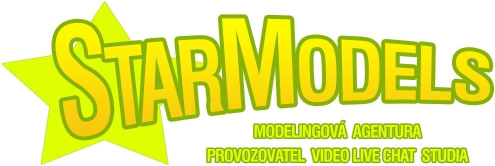 StarModels s. r. o.