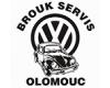 Lubomír Dudík-VW Brouk Servis