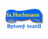 Hochmann – bytový textil